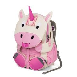 Mochila AffenZahn unicornio 3-5 años